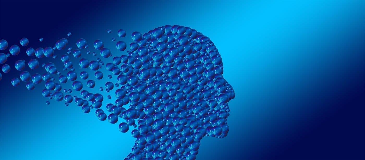 via Neuroscience News