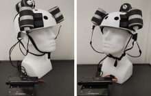 Imagine treating brain cancer without radiation therapy or chemotherapy using a magnetic device