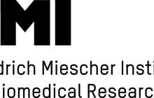 Friedrich Miescher Institute for Biomedical Research