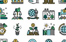 Is a circular economy the panacea we've been looking for?