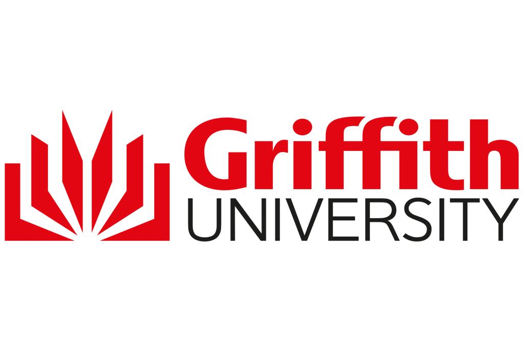 1527666942_Griffith-University-logo1