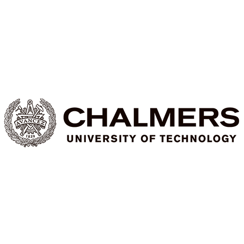 Chalmers-2