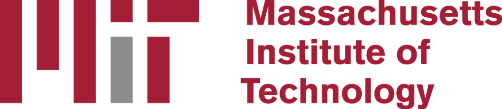 MIT-side-text-red