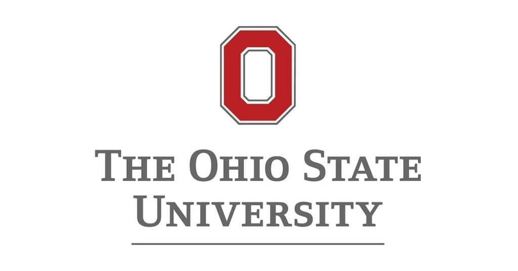 TheOhioStateUniversity-Stacked