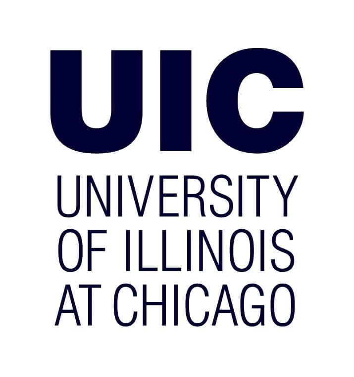 29071_UIC_logo