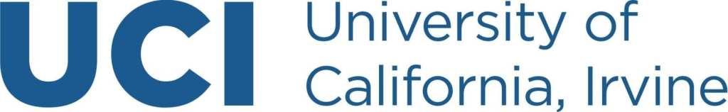 University-of-California-Irvine