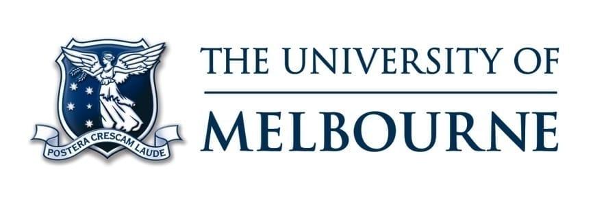 University_of_Melbourne_Australia