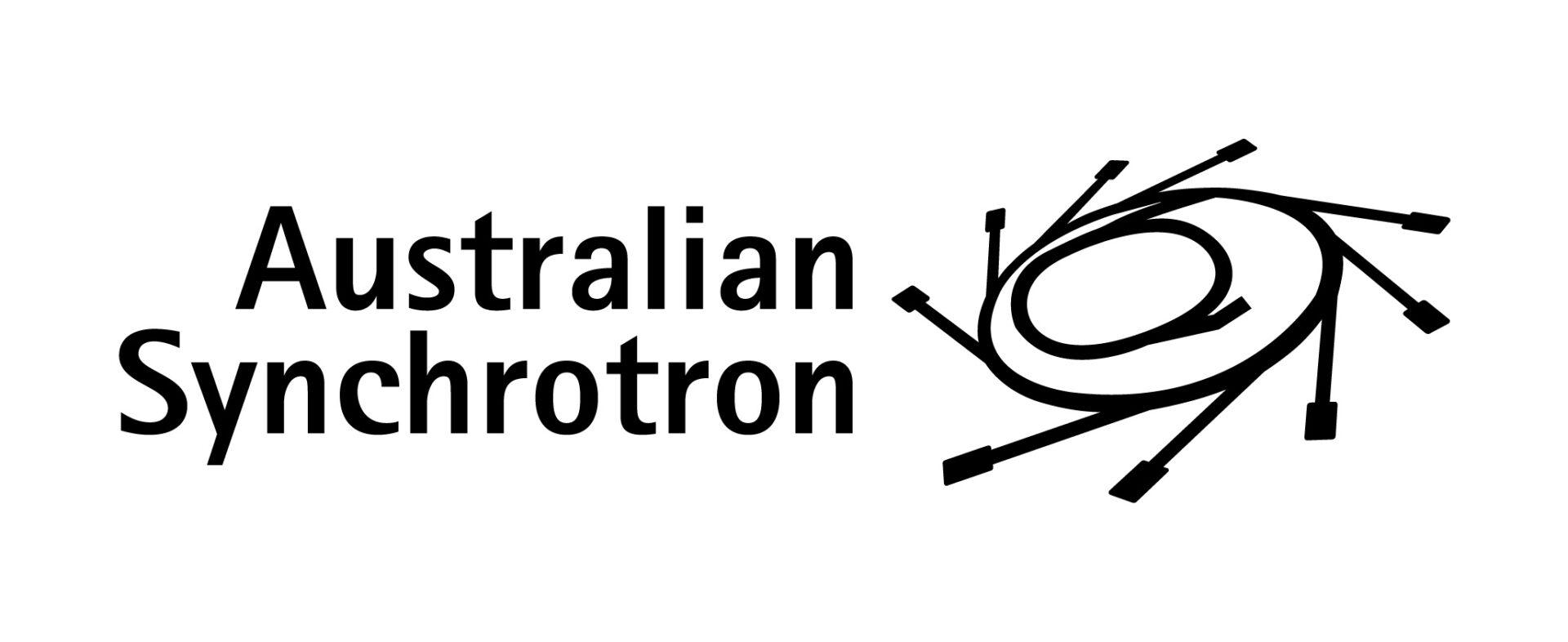 australiansynchrotron2lu8