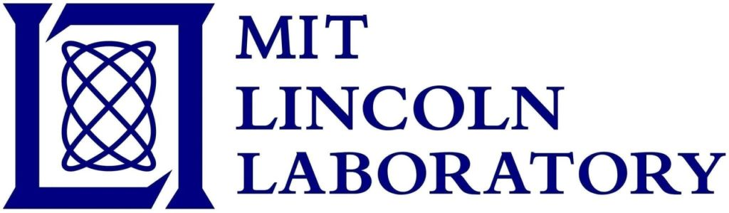 mit-lincoln-laboratory-scaled