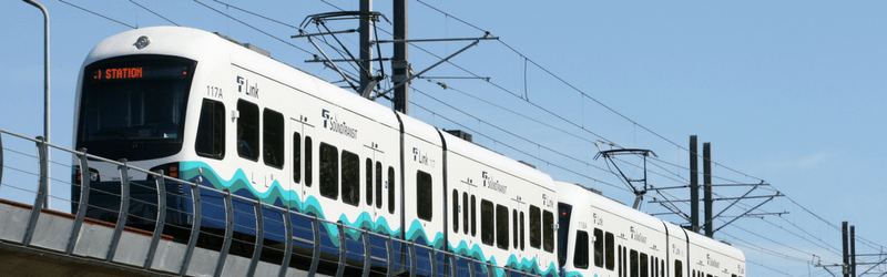 Transit & Access
