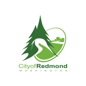 City of Redmond logo