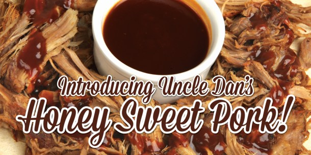 Image result for uncle dan's catering