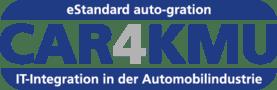 CAR4KMU - Einsatz von Automotive-eStandards in KMU