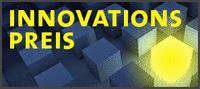 Innovations- und Entrepreneurpreis 2014 der GI