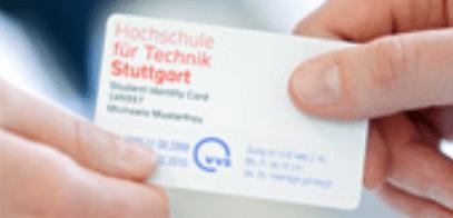Anwendungsnah an der HFT Stuttgart studieren: Anmeldeschluss 15.7.2016