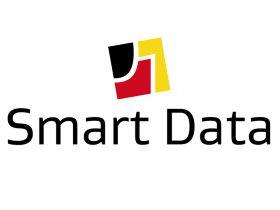 Smart Data Veranstaltung des BMWi am 22.4.2015