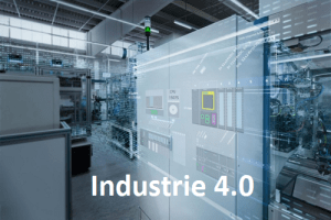 Siemens_SIMATIC_Controller_Feature