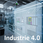 Siemens_SIMATIC_Controller_Feature_140