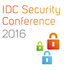 IDC Security 2016