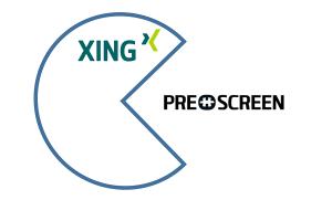 XING übernimmt HR Tech Startup Prescreen