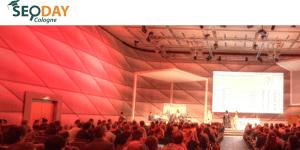 SEO Day 2017 in Köln - mit SEO-Contest zum Thema Siebtlingsgeburt