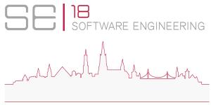 Software Engineering 2018 und Software Management 2018 in Ulm