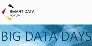 Big Data Days 2018