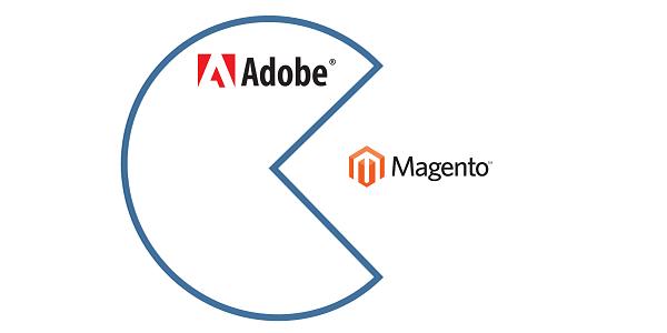 Software-Gigant Adobe übernimmt Shop-Spezialisten Magento für 1,7 Mrd. USD