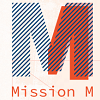 Mission M 2018