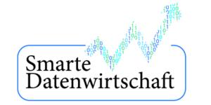 Technologiewettbewerb Smarte Datenwirtschaft des BMWi