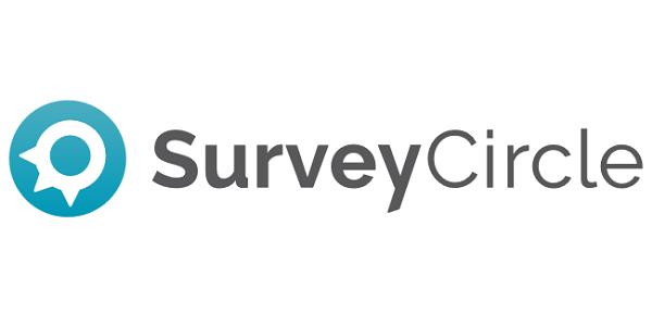 SurveyCircle - Teilnehmer für Online-Umfragen und Studien finden