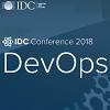 IDC DevOps 2018 Feature