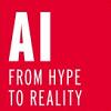 TR Innovators Summit AI
