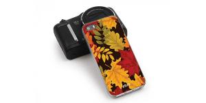 Handyhüllen - Schutz und Kleidung für das Smartphone