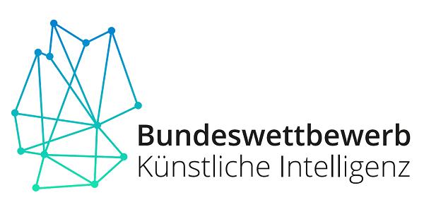 Bundeswettbewerb Künstliche Intelligenz (KI) - Registrierung möglich