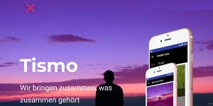 TISMO - Time is Money: Arbeiten erledigen lassen