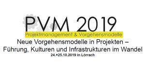PVM 2019 in Lörrach