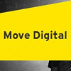 EY Move Digital