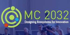 MC 2032 in Aachen