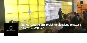 89. MBSMN