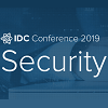 IDC Security 2019