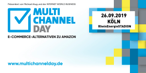 Multichannel Day 2019