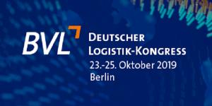 DLK 2019 in Berlin