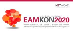 EAMKON 2020