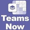 Teams Now Rapid Start