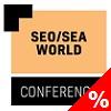 SEO / SEA World Conference 2020
