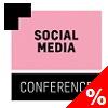 Social Media Conference 2020