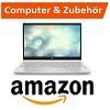 Amazon Computer und Zubehör