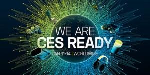 CES 2021 Online vom 11.-14. Januar 2021