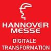 Hannover Messe 2021 Digital